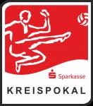 Sparkassen_Kreispokal-083fc4dc
